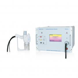 普锐马组合式电磁兼容测试仪/GB/T17626.2、4、5