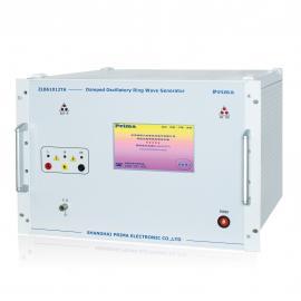 美国雷击振铃波发生器ZLB61012TA