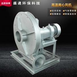盛通环保 W9-19型高温不锈钢�L�C 耐1000度高温�L�C 高压�L�C