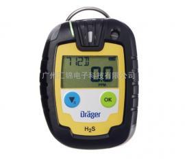 德尔格PAC6000 SO2便携式二氧化硫检测仪 二氧化硫分析仪