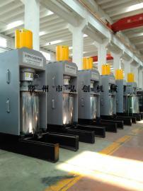 葵花籽先进液压式榨油机,胡麻籽新型商用全自动榨油机全套设备