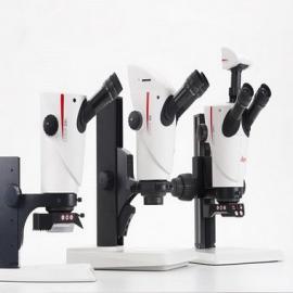 徕卡工具显微镜 Leica S9D/E
