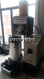 元宝枫新型立式榨油机,火麻超高压全自动榨油机,紫苏液压榨油机