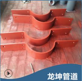 �L管�A���松��a、��坤管道、碳�三孔管�A/三螺栓管�A加工