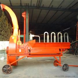 圣之源 20吨铡草机 大型铡草机自动