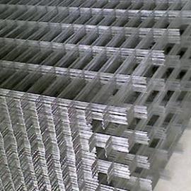 沃德专业定做不锈钢电焊网 大丝电焊网 不锈钢排焊网