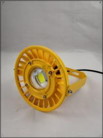 壁挂式免维护led防爆灯20W/IP66/防水防尘防潮led灯