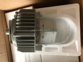 三防LED灯FAD-E-20W30W40W 防水防尘防腐LED灯