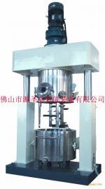 液态硅胶搅拌机