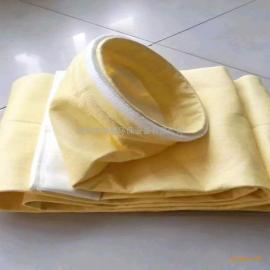 除�m布袋,P84除�m布袋,PPS耐高�爻��m布袋 玻璃�w�S�刺��