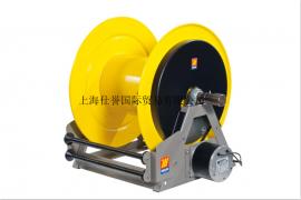 卷管器 卷盘 气动黄油泵 气动稀油泵 气动黄油机 气动隔膜泵