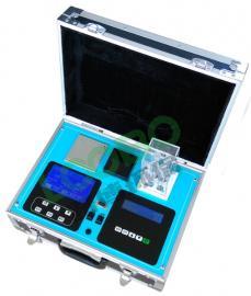 LB-CNP(B) 三合一型便携式多参数水质检测仪