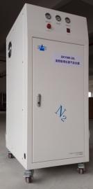 DFY-5L 液质联用仪氮气发生器