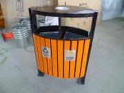 重启过环保垃圾桶-风景区果壳垃圾桶-重庆果皮箱加工企业