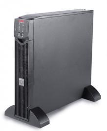 apcups电源 surt3000uxich操作说明及产品报价