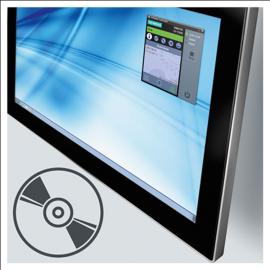 6ES7806-2CD02-0YA0西门子S7-1500软件控制器6ES7806