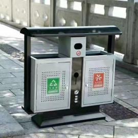 垃圾桶制造-新款垃圾桶-垃圾桶订制厂