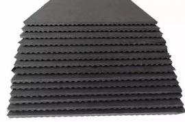 楼板隔音减震垫,楼地面保温隔声板