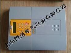 维修AH470372U002欧陆590+调速器主控板