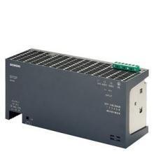 西门子40针前连接器带有螺钉触点6ES7392-1AM00-1AB0