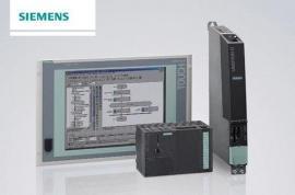 西门子备件插头用于24V电源6ES7391-1AA00-0AA0