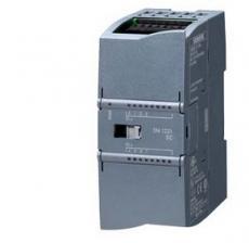 西门子s7300模块CPU315-2DP
