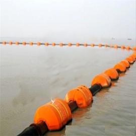 生�a�N售管道浮�w �油管浮筒 抽沙浮筒可定做