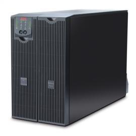 apc smart upsRT10000XL 技术说明 新报价