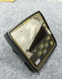 阿特拉斯ATLAS 电动工具ETV STB64-70-13-BD-W 8433 3019 55
