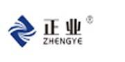 Zhengye