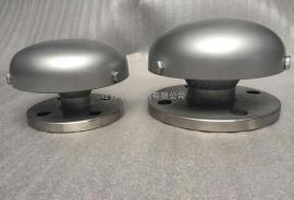 FZT阻火透气帽 FZT-1铸钢不锈钢铝合金透气帽