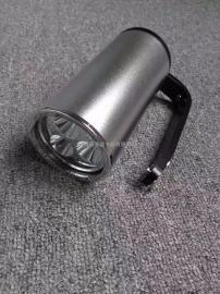SW2300防爆固态手提探照灯,SW2300手提式强光灯