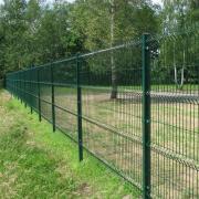 球场护栏网 防撞网 /临边防护