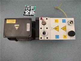 出售美国安捷伦 Agilent DS 402 旋片泵