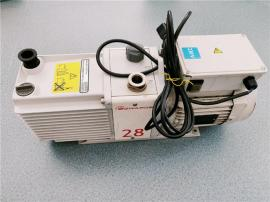 出售edwards e2m28爱德华真空泵以及*维修