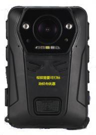 裕和达产品j圣DSJ-SJSJ1A1现场视音频记录仪19年新款4200像素