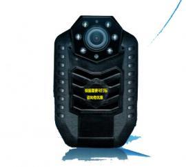 现场督查记录视音频记录仪圣DSJ-J8老牌子好用