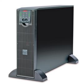 APC smart upsRT6000UX �L延�r�C型 新��r