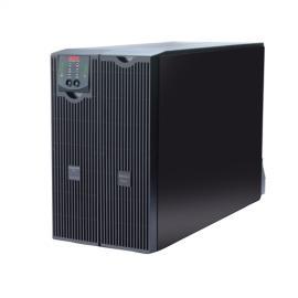 APC smart ups10000UX 长延时机型1-8小时报价