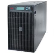APC smart upsRT20KUX 长延时机型报价 1-8小时