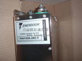直供Finmotor输电线过滤器反应器反应过滤器原厂采购