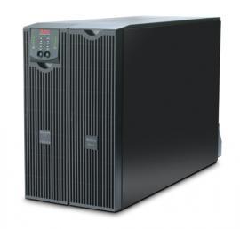 apc ups电源 surt10000uxich使用说明及报价