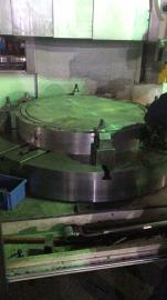 压缩机缸盖/膜压机缸盖/缸盖/膜压机备件