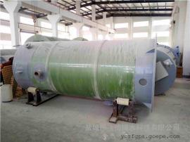 �r�I灌溉�A制式一�w化提升泵站