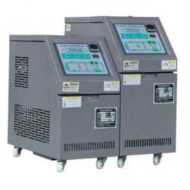MC螺杆式冷水机 水冷螺杆式冷水机