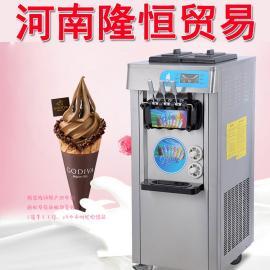 冰激凌机购买,雪梅冰激凌机,台式冰激凌机报价