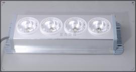吸顶式led固态灯 防水防尘led吸顶灯 led吸顶照明灯