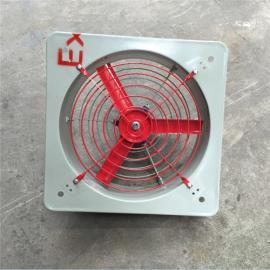 工业排风扇BFAG风叶直径600mm功率0.37kw转速1450R风量9500