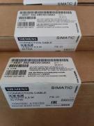 连接电缆64通道模块 6ES7392-4BC50-0AA0