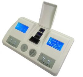 水质快速测定仪